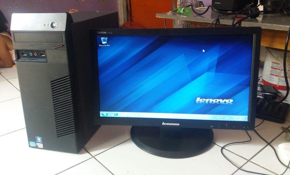 jual komputer server untuk unbk