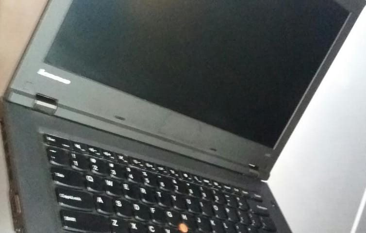 jual laptop second berkualitas lenovo thinkpad l440