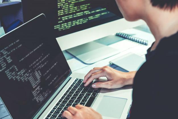 kursus komputer web master di ymii cileungsi